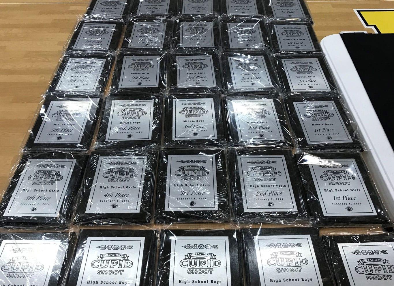 award-plaque-scrolling-plaques